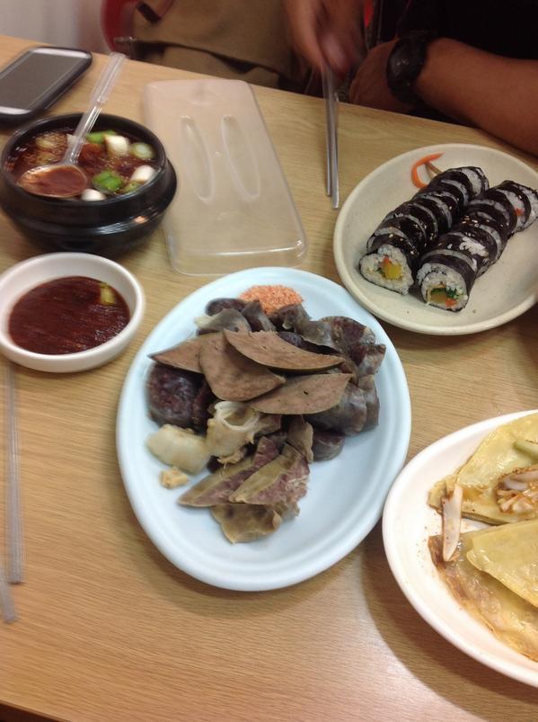 food street 3